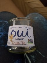 21 Jars of Oui for sale in Clarksville, Tennessee