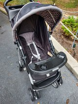 Graco Baby Stroller in Warner Robins, Georgia