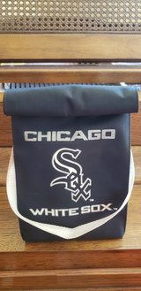 White Sox Lunch Bag in Batavia, Illinois