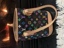 LV purse in Fort Belvoir, Virginia