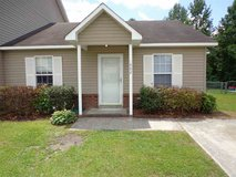 For Rent: 1992 W Brandymill Ln in Camp Lejeune, North Carolina