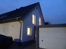 RENTAL: Semi-detached home in 92637 Weiden in Grafenwoehr, GE