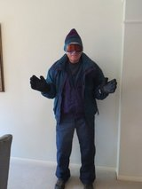 SNOW SKI OUTFIT in Kingwood, Texas