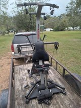 Bowflex Extreme 2 SE in DeRidder, Louisiana