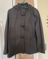 Women's XL Winter Jacket in Naperville, Illinois