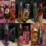 Bath and body works in Conroe, Texas