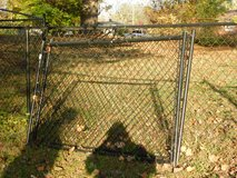 12 FT DRIVEWAY GATE!! in Clarksville, Tennessee