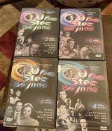 One Step Beyond DVDs in Naperville, Illinois