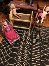 My Life Dolls and Furniture in Rolla, Missouri