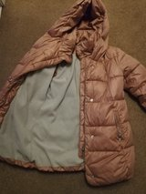 next coat 10 years old really thick and warm in Lakenheath, UK