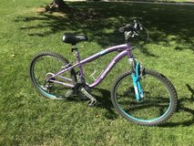 "24"" Girls Schwinn Bike in St. Charles, Illinois"