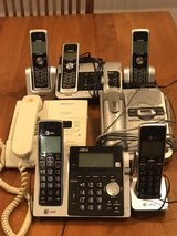 Used Phones in Naperville, Illinois