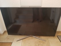 Samsung 60-Inch 1080p Slim Smart LED HDTV in Ramstein, Germany