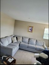 Sectional Sofa in Riverside, California