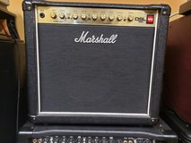 Marshall DSL15C in Camp Lejeune, North Carolina