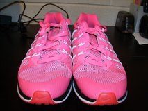 Nike Women Air Max Dynasty Running Shoe in Clarksville, Tennessee