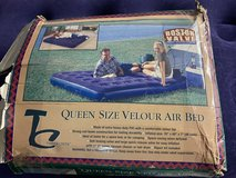 Air Mattress's, one queen size and one twin size in Kingwood, Texas