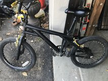 Razor Boys 18 inch bike in St. Charles, Illinois