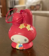Vintage Sanrio Ornament Bell in Wheaton, Illinois