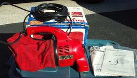 Dirt Devil Hand Vacuum in Oswego, Illinois