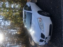 Selling my car(serious inquires) in Ramstein, Germany