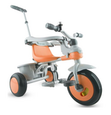 Joovy Tricycoo Tricycle in Orangie in DeRidder, Louisiana
