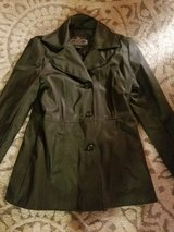 NEW Urban Vibe ladies new size large lined jacket in Camp Pendleton, California