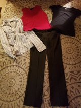 Ladies clothing from Express brand to New York & Company in Vista, California
