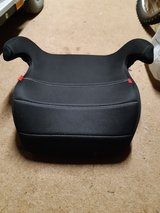 Childs booster seat in Lakenheath, UK