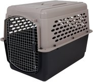 Medium Size Petmate Sky Kennel Dog Cage Pet Carrier - New! in Oswego, Illinois