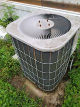 A/C and Heater Repair Service in Fort Polk, Louisiana