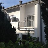 Clean Townhouse in KTown City in Ramstein, Germany
