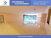 Large and exclusive luxury Apartment in Kaiserslautern in Baumholder, GE