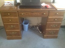 Vintage Desk in Chicago, Illinois