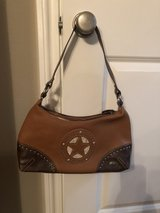 Purse by Country Road in Conroe, Texas