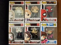 Funko Pops in Alamogordo, New Mexico