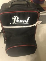 Student Pearl Xylophone:snare drum kit in Ramstein, Germany