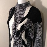 City Streets Vintage Chunky Sweater in Alamogordo, New Mexico