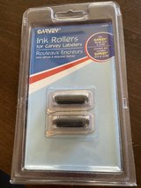 Garvey Ink Rollers in St. Charles, Illinois