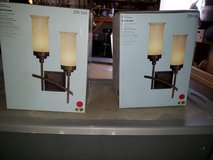 New Wall Sconces Lights in 29 Palms, California