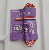 Southwire 18-2 Doorbell Wire 25-ft in Chicago, Illinois