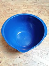 Large Mixing Bowl in Ramstein, Germany