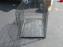 LARGE ANIMAL CAGE in Chicago, Illinois