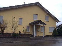 Gorgeous High-Quality 2 Bedrm, 1.5 Bathrm Townhome w/Carport! Located in Bruchmühlbach! in Ramstein, Germany