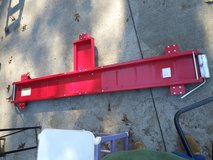 Motorcycle Dolly Brand-new Never Used in Clarksville, Tennessee