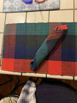 Placemats & Napkins in Fairfield, California