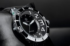 BRAND NEW LUXXERY WATCH NEW YORK IN 3D Style Fashion in Ramstein, Germany