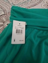Brand new maxi skirt in Spring, Texas