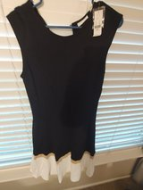 Brand new dress in Spring, Texas