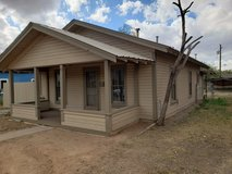 1209 Indiana Ave (No Owner Financing) in Alamogordo, New Mexico